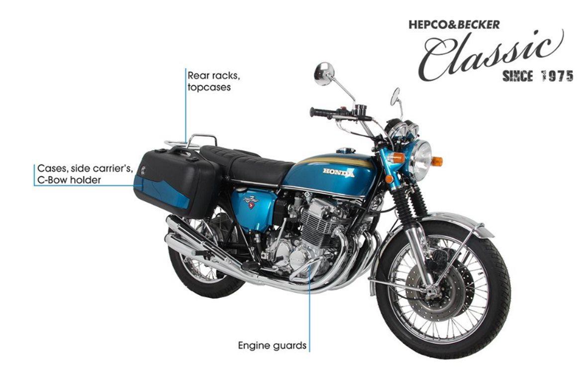 hepco_becker_honda_k1_original_setup