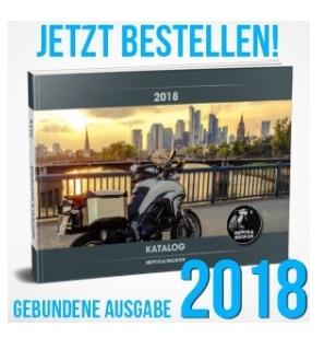 katalog_2018_hepco