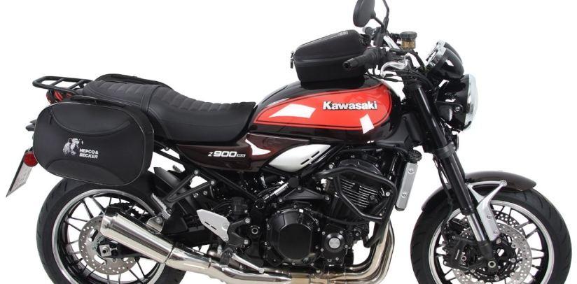 kawasaki_z900rs_cafe_2108_hepco_becker