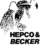 Hepco & Becker premium quality motorcycle luggage and accessories made in Germany!